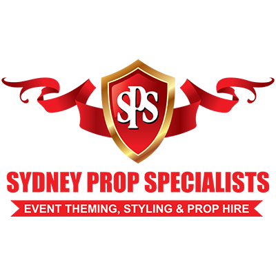 Sydney Prop Specialists