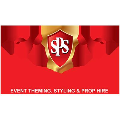 Sydney Prop Specialists