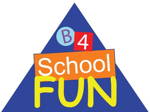 B4SchoolFUN