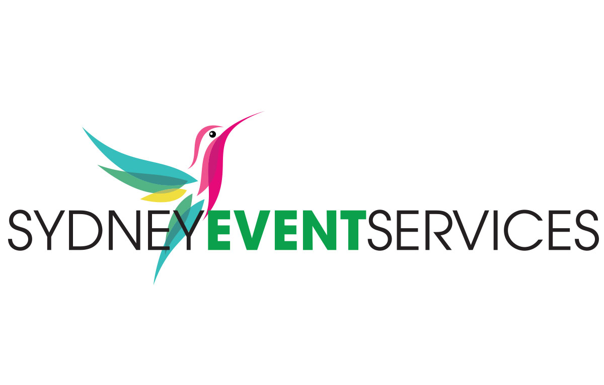 Sydney Event Services
