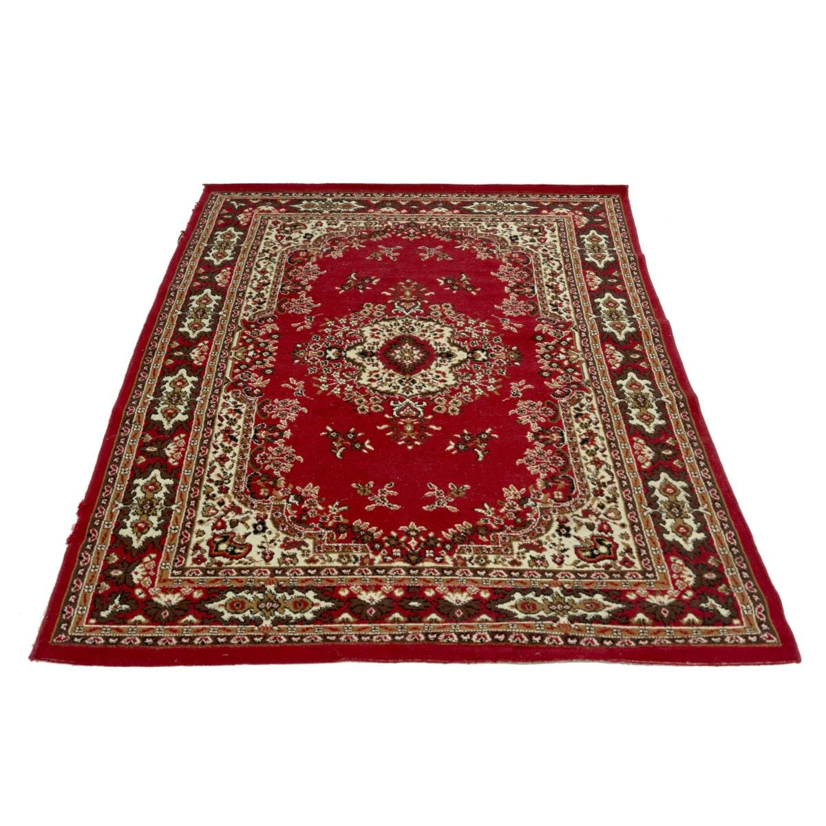 Persian Style Rug – Large